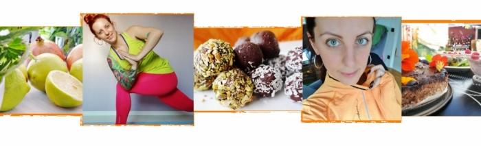 En-blogg-om-yoga-hemmaträning-att-leva-grönt-och-hållbar-hälsa2-1024x313