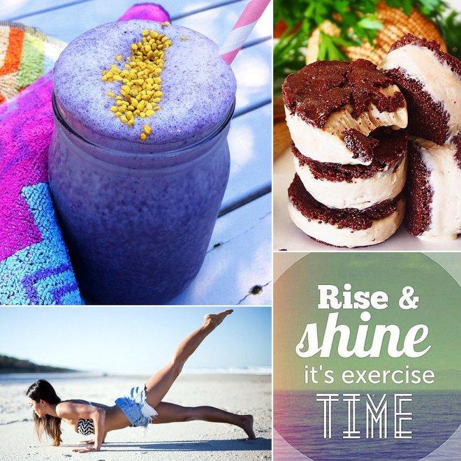 Fitness-Inspiration-Instagram