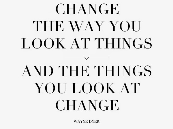 Change-the-Way-You-Look-at-Things-600x450