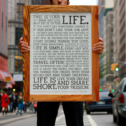 holstee-manifesto-poster-reclaimed-wood-frame-dave_large